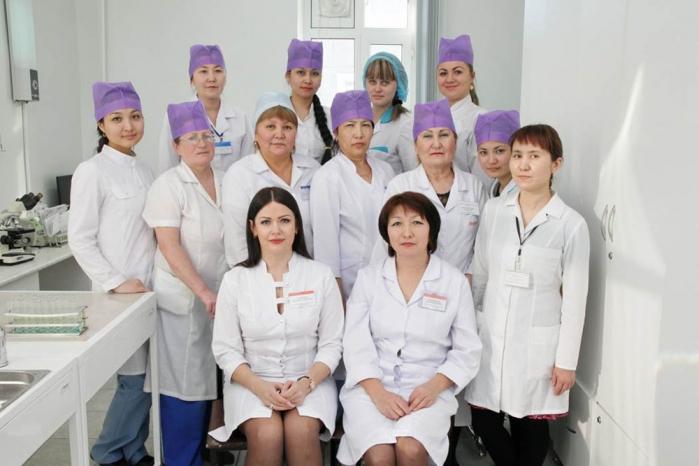 Все о клинической больнице в ховрино